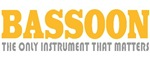 Bassoon Matters T-shirts and Gifts