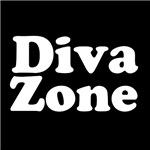DIVA Zone T-shirts