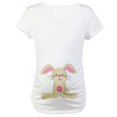 Easter Maternity T-shirts
