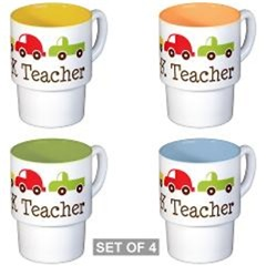 PRESCHOOL TEACHER SHIRTS | PRE-K GIFTS