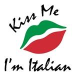Italy Italian Gifts