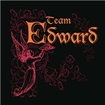 Team Edward Eclipse