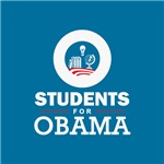 Students for Obama