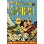 My Secret Marriage