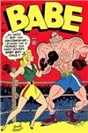 Babe Comics #7