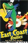 1933 East Coast Frolics