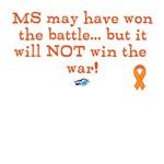 Win the War