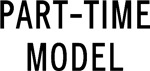 Part-Time Model