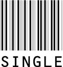 Single Barcode