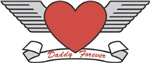 Daddy Forever