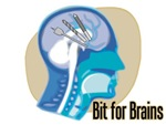 (Drill) Bit for Brains (2)