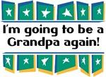 I'm Going to be a Grandpa Again!
