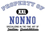 Property of Nonno