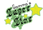 Gamma's Super Star