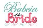 Babcia of the Bride