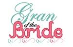 Gran of the Bride