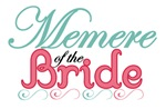 Memere of the Bride