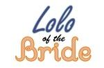 Lolo of the Bride