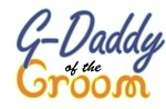 G-Daddy of the Groom