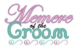 Memere of the Groom