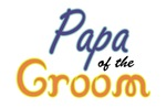 Papa of the Groom