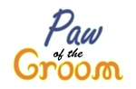 Paw of the Groom
