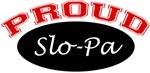 Proud Slo-Pa