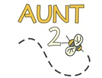 Aunt to Be (Bee)