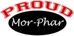Proud Mor-Phar