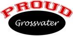 Proud Grossvater