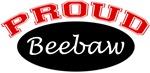 Proud Beebaw