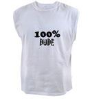...100% Dude...