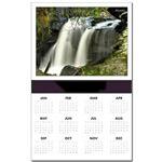 ...Calendar Prints...