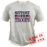 ...Support Our Troops U.S...