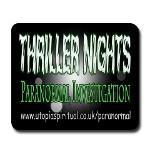 Thriller Nights 2