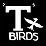 Original T-Birds