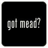 got mead?