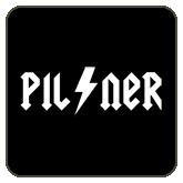 Pilsner Rock