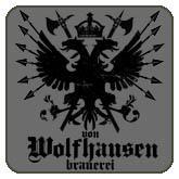 von Wolfhausen Brewery