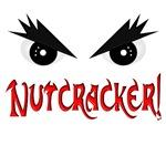 Nutcracker Gifts for tough guys & girls.
