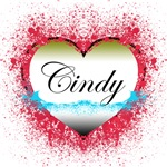 Love LOST Cindy T-Shirts & Gifts!