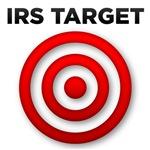 IRS Target