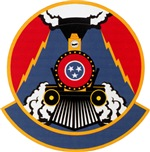 214th Electronic Installation Squadron