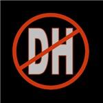 Ban DH Tshirts