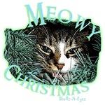 Meow Y Christmas
