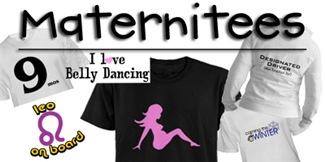 Maternity Apparel