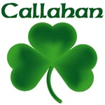 Callahan Shamrock