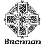 Brennan Celtic Cross