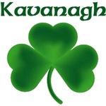 Kavanagh Shamrock