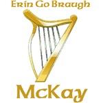 McKay Erin Go Braugh